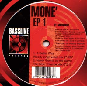 Mone' Ep 1