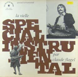 La Vielle
