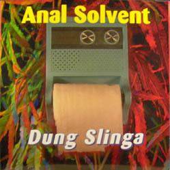 Dung Slinga