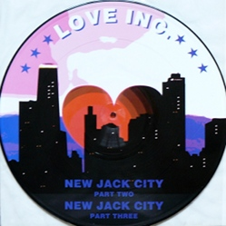 New Jack City