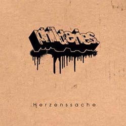 Herzenssache
