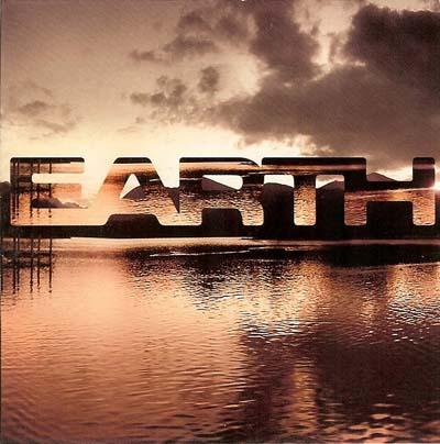 Ltj Bukem Earth Vol 5 Special Promo Edition