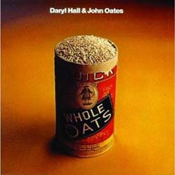 Whole Oats