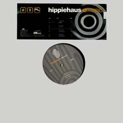 Hippiehaus - Emusic