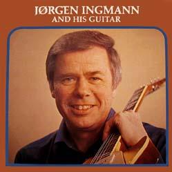 Jorgen Ingmann - Marschen Till Drina
