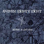 Anthem Eighty Eight