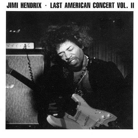 Jimi Hendrix film  Wikipedia