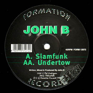 Slamfunk