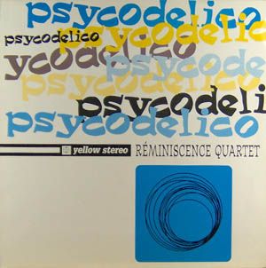 Psycodelico