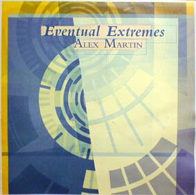 Eventual Extremes